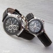 tempowatch-98-2-21 (17)