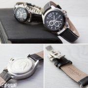 tempowatch-98-2-21 (23)