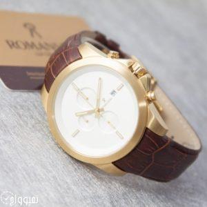 tempowatch-98-2-21 (30)
