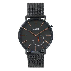 ساعت مچی مردانه  KALBOR