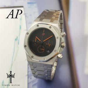ساعت مچی مردانه  AP