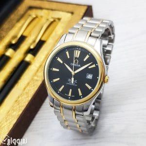 ساعت مچی امگا | OMEGA
