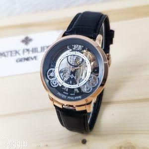 ساعت مچی پتک فیلیپ | PATEK PHILIPPE