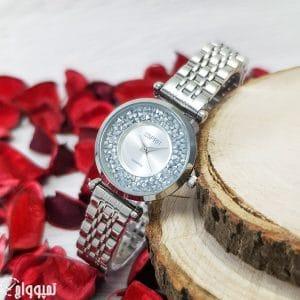 ساعت مچی زنانه اسپریت | ESPRIT