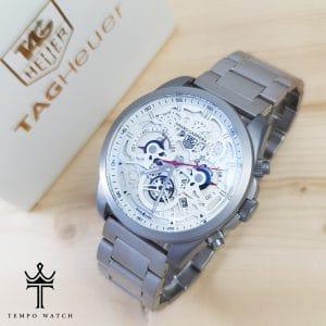 ساعت مچی تگ هویر | TAG HEUER