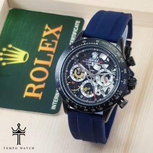 ساعت مچی مردانه رولکس | ROLEX