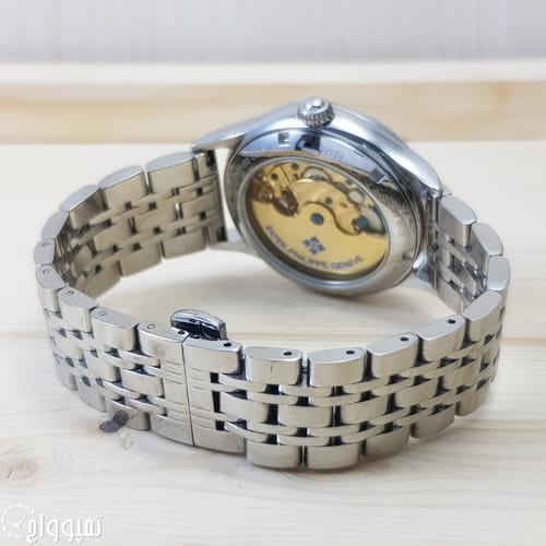 ساعت مچی پتک فیلیپ | PATEK PHILIPE