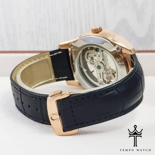 ساعت مچی اتوماتیک امگا | OMEGA