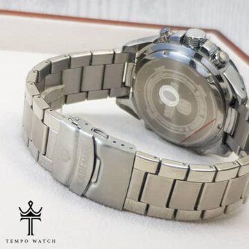ساعت مچی مردانه کدمن | KADEMAN
