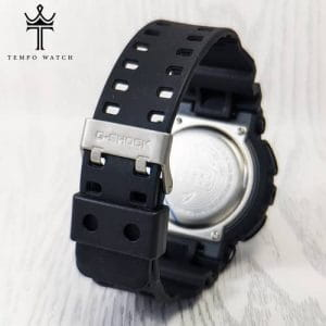 ساعت مچی کاسیو جی شاک   Casio G-Shock مدل CA-110