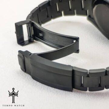 ساعت مچی مردانه رولکس مدل اویستر دیتونا | ROLEX