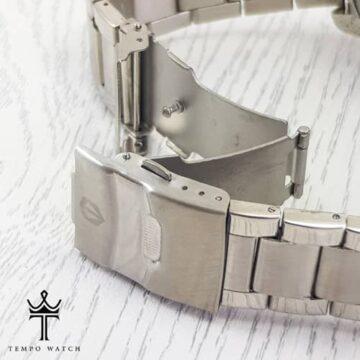 ساعت مچی مردانه کدمن مدل 02 | KADEMAN