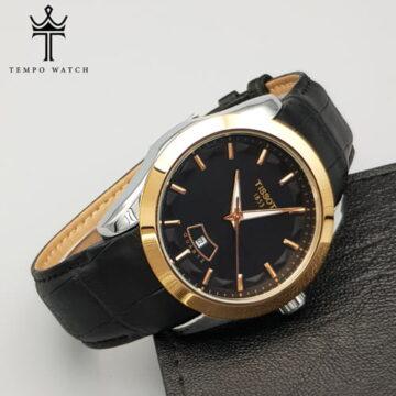 ساعت مچی مردانه تیسوت | TISSOT